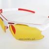 แว่นกันแดด JAVA2 UV400 (Made in Taiwan)