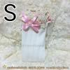 K7046 : สีขาว Size S