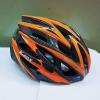 หมวกจักรยาน X-FOX Cycling Helmet มีไฟ LED ราคาสุดคุ้ม