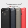 เคส VIVO V9 ซิลิโคนสีพื้นสวยงามมาก ควรมีติดไว้ ราคาถูก