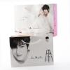 ถุงกระดาษ Lee Minho