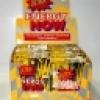 ULTRA ENERGY NOW วิตามินที่ทดแทนการออกกำลังกาย จาก USA สุด Hot (ยกกล่อง)