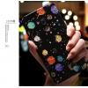 เคส Huawei Mate 10 Pro พลาสติก TPU สกรีนลายสวยงาม ราคาถูก