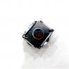 กาวานา Hitachi ฮิตาชิ 17x52 มิล #GB-03