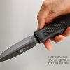 มีดใบตาย Columbia Tactical 1528A ใบมีดสองคม