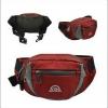 กระเป๋าคาดเอว Roswheel waist cycling bag