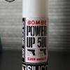 ขายแก๊สกระป๋อง BB Gun Gas Bombe Power Up 500 แก๊สเติม