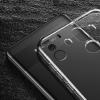 เคส Huawei Mate 10 Pro ยี่ห้อ Imak ll (เคสแข็งใส)