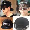 หมวก VSVP แบบ Baekhyun