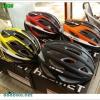 หมวกจักรยาน LABICI รุ่น LB38 2016