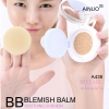 Ainuo BB Blemish Balm Soothing Cushion เบอร์ 2