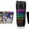 กระบอกน้ำ 2PM - GO CRAZY