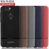 เคส Huawei Y9 (2018) ซิลิโคน TPU เกรดพรี่เมี่ยม สวยหรูหรา ราคาถูก