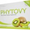 ไฟโตวี่ ( Phytovy )