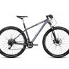 จักรยานเสือภูเขา FORMAT 1112 ELITE 22สปีด SLX เฟรมอลู XC,U6 ล้อ 29นิ้ว 2017