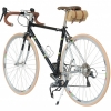 จักรยานเสือหมอบ WCI vintage CROMO CLASSIC 24 สปีด ชิมาโน่ 2015 (Touring)