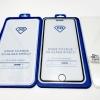 5D ฟิล์มกระจก Iphone 7Plus/8Plus กาวเต็มแผ่น เต็มจอ