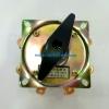 สวิทช์ตู้เชื่อม 40A - 380V 8ขา 2ชั้น
