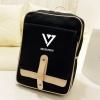 กระเป๋าเป้สี่เหลี่ยม Seventeen17