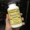 Healthy Origins, Vitamin D3, 5,000 IU, 360 Softgels