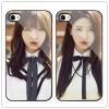 Case iPhone 4/4S Lovelyz