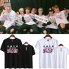 เสื้อยืด (T-Shirt) BTS - EPILOGUE (v.2)