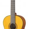 กีตาร์คลาสสิค (Classical Guitars) YAMAHA CG142S