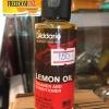 Planet Waves Lemon Oil