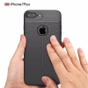 เคส ไอโฟน7plus 5.5 นิ้ว ลายหนัง auto focus