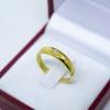 แหวนเพชรทรง Cartier