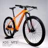 จักรยานเสือภูเขา XDS MT5 CARBON 29ER,SRAM1X11สปีด 2018