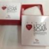 สบู่ Seoul Love Soap ( โซล เลิฟ โซฟ )ของแท้ 100%
