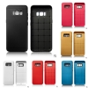 เคส Samsung S8 Plus ซิลิโคน soft case ปกป้องตัวเครื่อง ราคาถูก