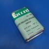 น้ำยาวานิช เบอร์ No.111 แห้งเร็ว-สีใส(เล็ก)