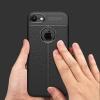 เคส ไอโฟน 6/6s 4.7 นิ้ว ลายหนัง auto focus(ใช้ภาพรุ่นอื่นแทน)