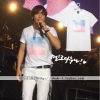 เสื้อยืด Yonghwa - ONE MORE FINE DAY