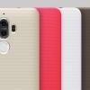 เคส Huawei Mate 9 ยี่ห้อ Nillkin รุ่น Super Frosted