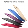 Case Huawei Mate 10 Pro เคสแข็ง ยี่ห้อ MSVll