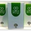 HYLI สำหรับผู้หญิง ที่อยากให้อวัยวะของตัวเองนั้นฟิตขึ้น เต่งตึงขึ้น ด้วยธรรมชาติ 100%