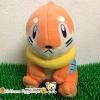 ตุ๊กตาโปเกมอน Pokémon Soft Toy Stuffed