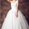 ชุดแต่งงาน ชุดเจ้าสาว