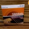 สายกีตาร์โปร่ง D'Addario EJ15