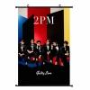 โปสเตอร์แขวนผนัง 2PM - Guilty love