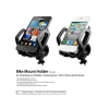 CAPDASE Smartphone holder รุ่น Racer