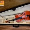 Violin size 3/4 with Hardcase