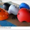 หมวก BMX ไซส์ L รุ่น MS105