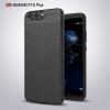 เคส Huawei P10 Plus พลาสติก TPU สีพื้นสวยงามมาก ราคาถูก