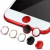 ปุ่มโฮม อลูมิเนียม (สำหรับiPhone/iPad/iPod touch)