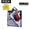 สาย AUX 3.5mm. PZX Model YP11