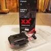 Jvc Ha-Fx103Bt Bluetooth Inear หูฟังไร้สาย XX Xtreme Xplosive Series โดนใจวัยรุ่นเบสแน่นราคาไม่แพง